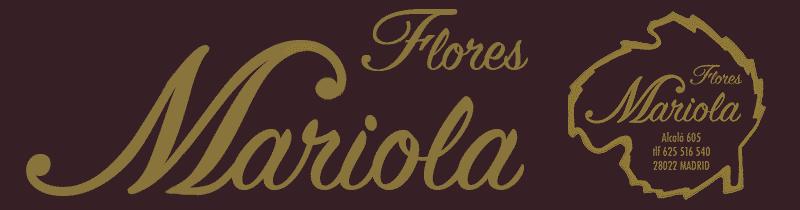 Flores Mariola